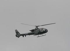 P5240345 (wobblybox.wobblybox) Tags: hill spitfire lorne