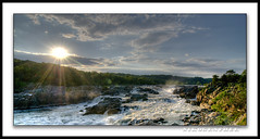My Favorite Place: Great Falls National Park (also D300 14bit RAW/HDR info) (Nikographer [Jon]) Tags: usa nature june landscape landscapes lenstagged nationalpark nikon raw nef unitedstates tripod greatfalls maryland f10 12mm 2008 1500 hdr gitzo jun d300 tokina1224mmf4 photomatix greatfallsnationalpark 1xp 1exp twip nikond300 14bit jss20081
