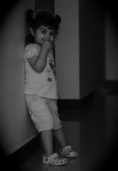 ,,    (Qatari) Tags: cute girl pretty little sweet shy gomar 3asal qatari nitfa dalo3a katkoota rawa6i