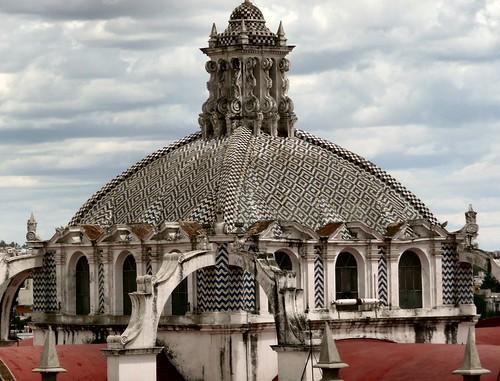 Puebla_9