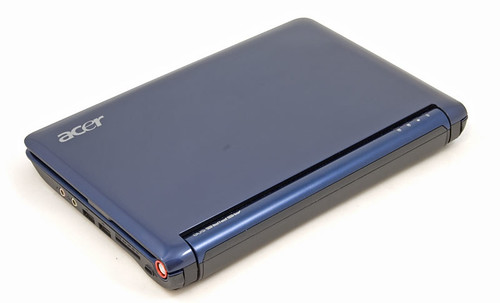 acer-aspire-one-lid-03