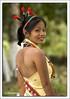 Berlin Bo (Arif Siddiqui) Tags: travel india girl beauty rain forest young tribes ethnic northeast cultures arif arunachal tribals siddiqui arunachalpradesh nocte northeastindia arunachalpradeshindia arunachali
