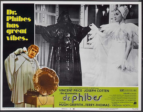 abomdrphibes_lc2