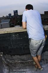 DF08_7.04_4thofJuly@BrooklynRooftop-16