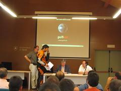 L'últim signant de la fundació guifi.net