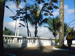 São Vicente - 11/07/2008