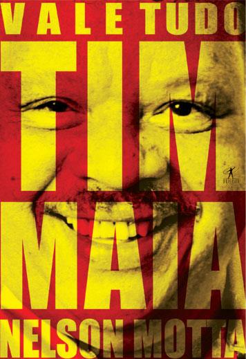 vale tudo - Tim Maia