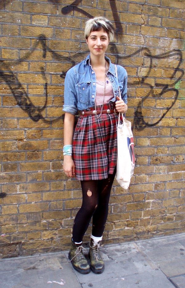 plaid_skirt_sm