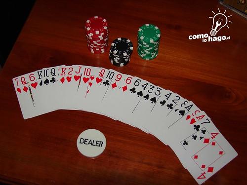 Poker stats abbreviations