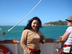 DSC02900 (zgreatscot) Tags: sailing ye june2008 mackaytownsville