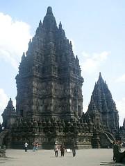 wt_Central-Java_Prambanan_20060316 (indusleo) Tags: indonesia temple hindu chiranjeevi suryanaidus indusleo