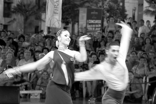 Ballroom Dancing Valencia-21