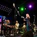 Maria Schneider Orchestra 9728.jpg