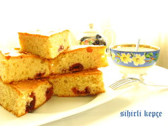 vişneli-kek1