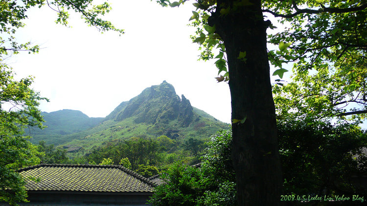 黃金博物館|太子賓館|吳宇森金城武電影太平輪場景