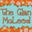 The Clan McLeod