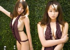 青島あきな 画像11