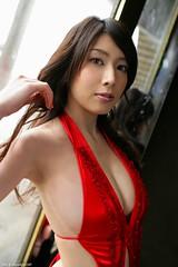 小林恵美 画像47