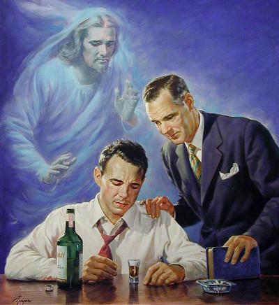 Blog de leiabiblia : TODOS OS LIVROS DA BÍBLIA e ..., vvvvvvvvvvvv