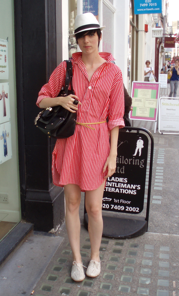 stripe_dress_sm