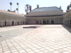 Marrakech Marrākiš مراكش (Ibliskov - Flucтuaт Nεc Mεяgiтuя) Tags: marrakech مراكش marrākiš