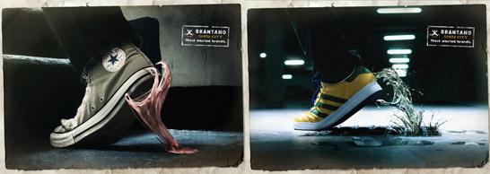 Brantano Shoe City