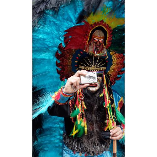 Carnaval del Pueblo
