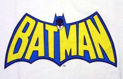 batman-logo-1