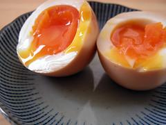 煮卵 2.0