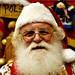 _MG_0179-Santa-Claus-NorthPole