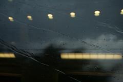 073 (dazambra) Tags: venice rain veneza chuva eurostaritaliaitalyanasviagemtrip