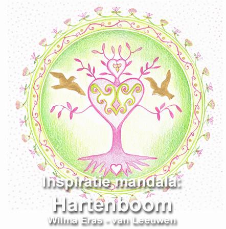 Hartenboom