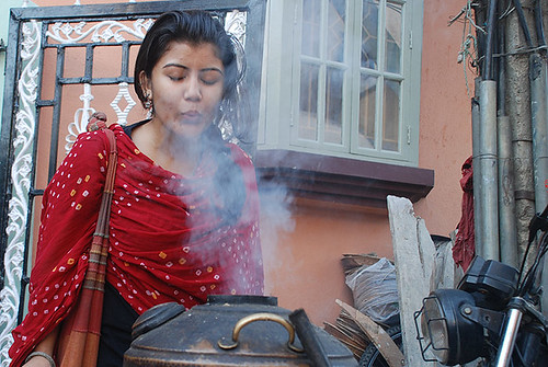 Viagra indian story