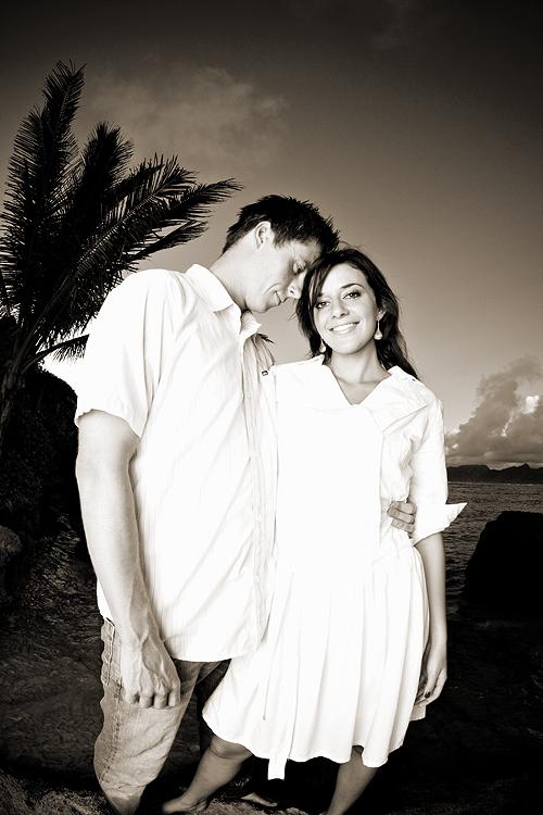 Hawaii Wedding Photography-0004