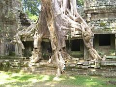2007_0914_10_Angkor