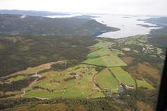 TIJ_20080917_9960 (Tor_Inge_Jossang) Tags: preikestolen golfklubb helikopterfotografering