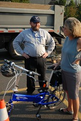 Bike-Truck Safety Event-16.jpg