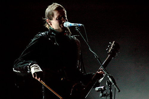 sigurros_0089 by you.