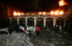 Pakistan Explosion (mitbbs2008) Tags: pak islamabad
