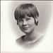Pamela Walker 1966