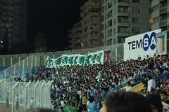 Antalyaspor - Konyaspor