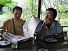 Khao Yai Thailand 21 Sep 2008 37 - Version 2