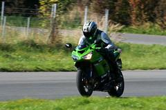 IMG_5516 (Amatphotos) Tags: course moto motard byke circuitmotolezennes
