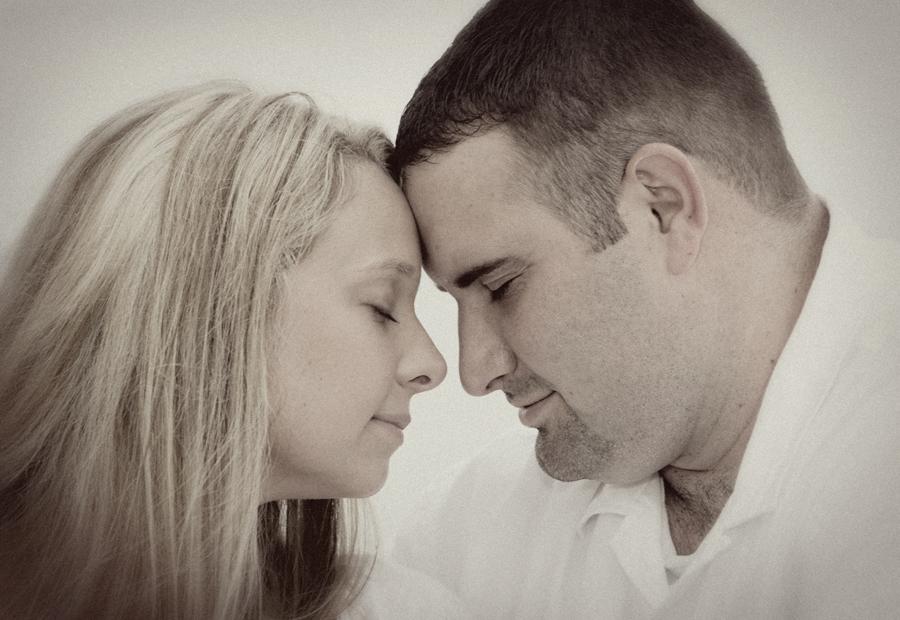 Laura & Steve Epics