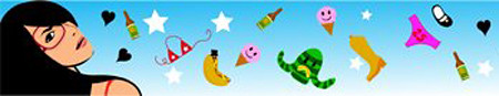 Raymi's Banner