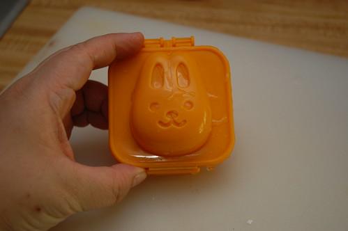Egg Shaper