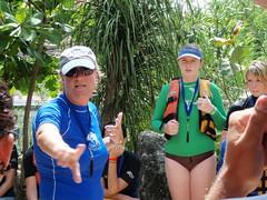 P9260744 (ABC Dolphin Trainer Academy) Tags: