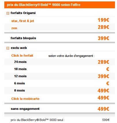 prix-blackberry-bold-orange