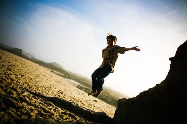 JUMP!4