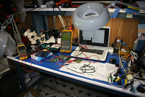 Workbench 20081004
